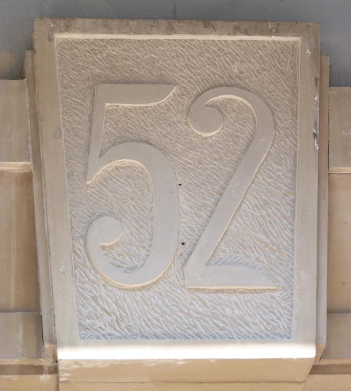 Piedra decorativa artesanal escultura decorativa - Piedra interior decorativa ...